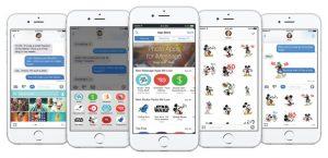 iphone_lockup_apps_pr-print-100666038-large