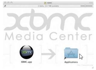 kodi-mac-installation-2
