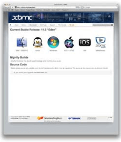 kodi-mac-installation