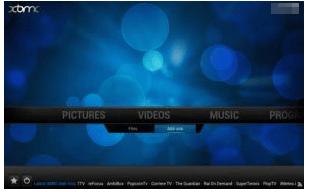 kodi-main-menu-videos-add-ons