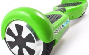 powerboard-green-hoverboard