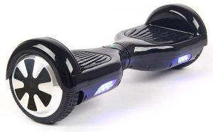 powerboard-hoverboard
