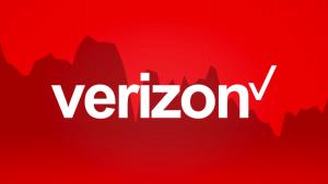 verizon-earnings2015