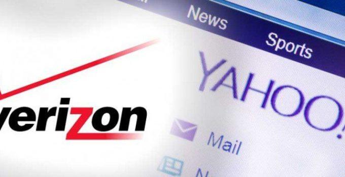 verizon-yahoo-832x333