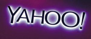 yahoo-sign-980x420