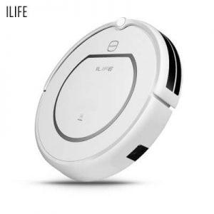 iLife-robotic-vacuum-cleaner