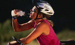bike-woman-cyclist