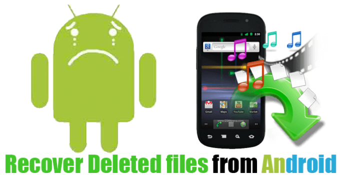 restore-deleted-android-files