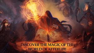 afterlife-game