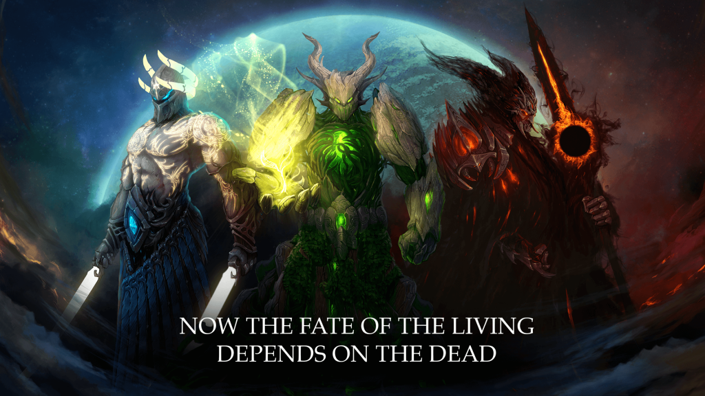 afterlife-roleplaying-game