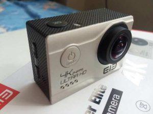 action-camera-elephone-elecam-explorer-elite-4k-