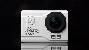 elephone-readily-accessible-action-camera-elecam-explorer-elite
