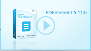pdfelement-by-wondershare-homepage