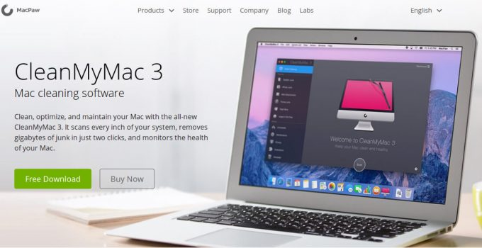 CleanMyMac-3-The-Best-Mac