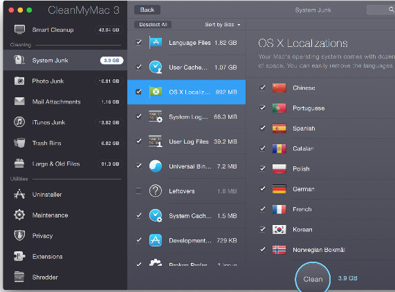 CleanMyMac-3-The-Best-Mac-Cleanup-App
