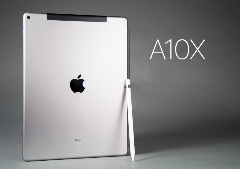 ipad-pro-2-official