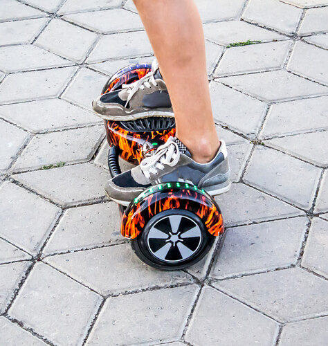 best_hovershoes